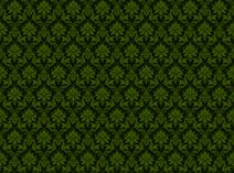 Infobox green