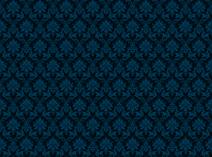 Infobox blue