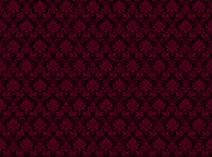Infobox pink