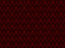 Infobox red