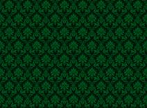 Infobox jade