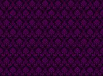 Infobox purple