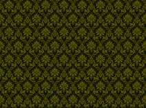 Infobox yellow