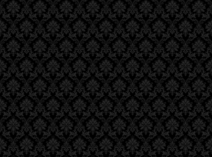 Infobox black