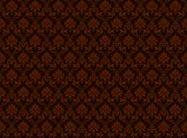 Infobox brown