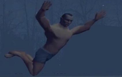 File:The Underwear man.jpg