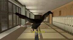 Theelliot