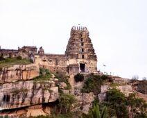 Rajastha