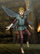 M fairy1 2