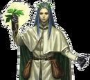Master Herbalist