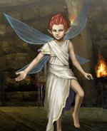 M fairy3 1