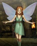 F fairy2 1