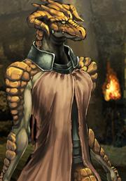 F dragonewt1 1