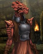 F dragonewt2 1