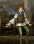 M fairy2 1