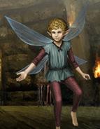 M fairy1 1