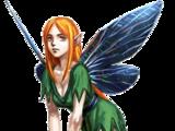 Fairy (enemy)