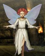 F fairy3 2