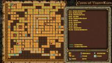 Caves of Tsun-Kurn B1