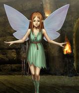 F fairy2 2