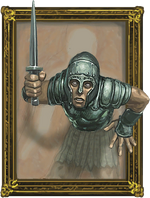 Gallery Knight