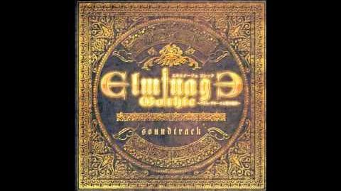 Music Elminage Gothic-INCARNATION