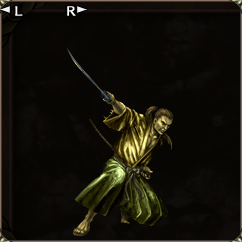 File:MonsterRonin.png