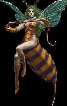 File:Royal Honeybee.png