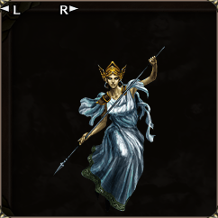 File:MonsterValkyrie.png