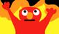Elmo of Doom Wiki