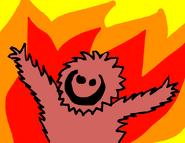 Elmo Has-Returned