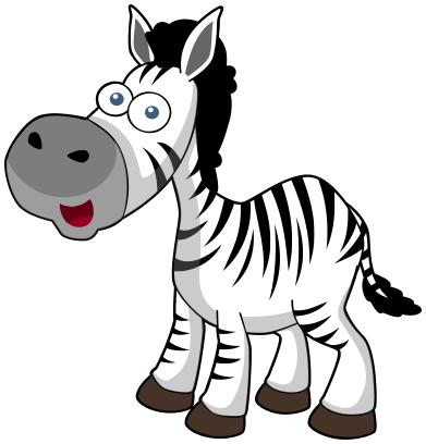 image henrietta the cartoon zebra png elmos world fanon wiki rh elmos world fanon wikia com cartoon zebra face cartoon zebra clip art
