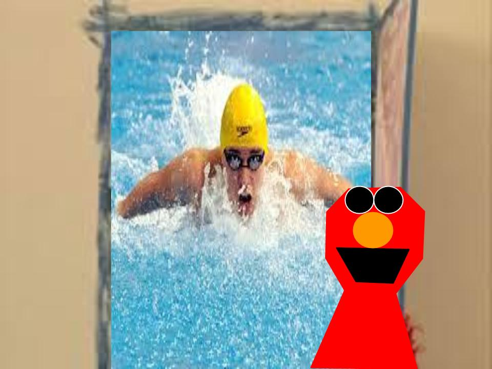 Elmo 39 S World Swimming Elmos World Fanon Wiki Fandom Powered By Wikia