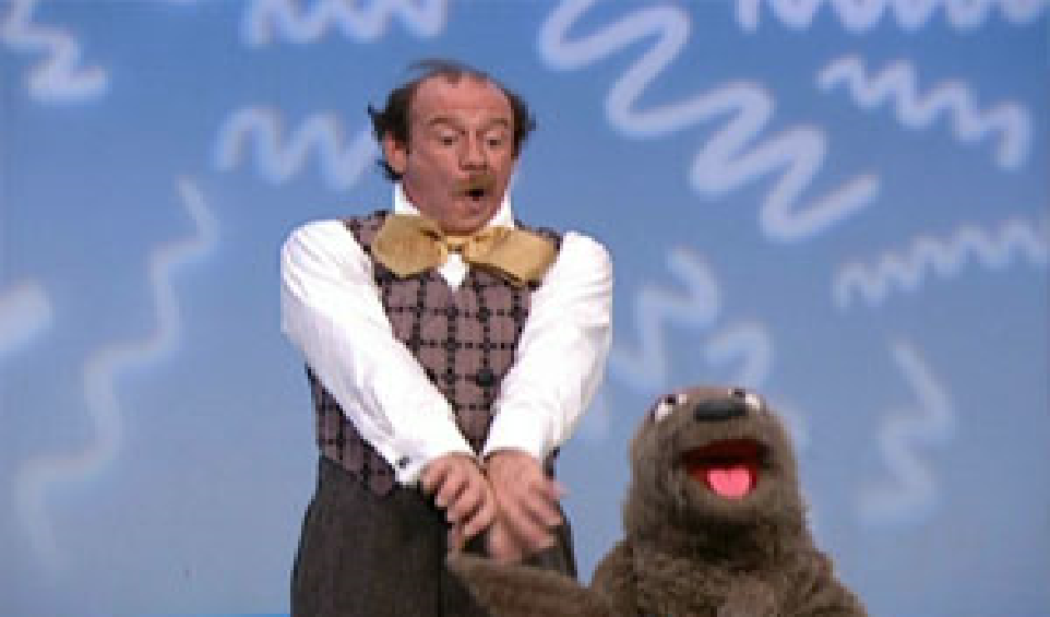 image mr noodle with wild seal png elmos world fanon wiki