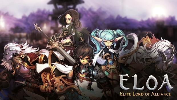 File:ELOA Logo.jpg
