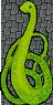 628 kikkas pythonidae