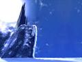 Thumbnail for version as of 06:53, May 31, 2008