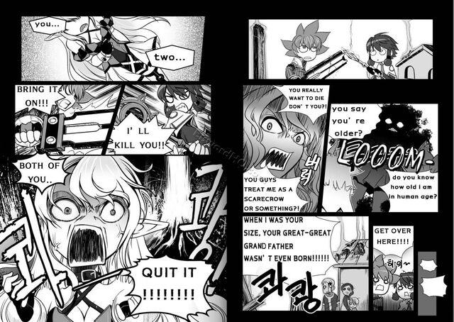File:ElTYPE!Vol.1-11 copy.jpg