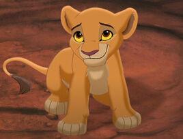 Kiara-rey-leon-0004