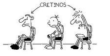 Cretinos