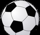 Portal:Mundial 2010