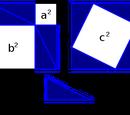 Belleza matemática