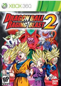 Dragonball-Raging-Blast-2-B0