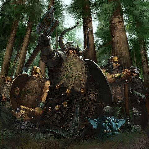 File:Dwarf (6).jpg