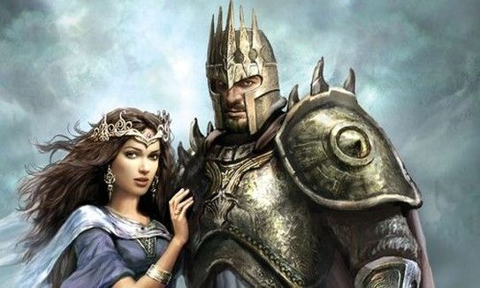 File:King and Queen.jpg
