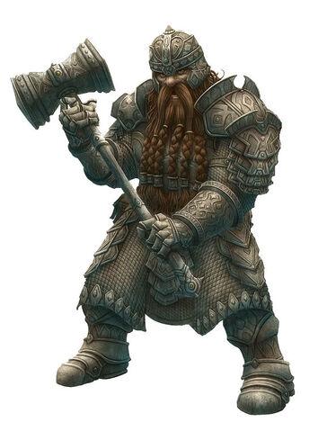 File:Dwarf (1).jpg