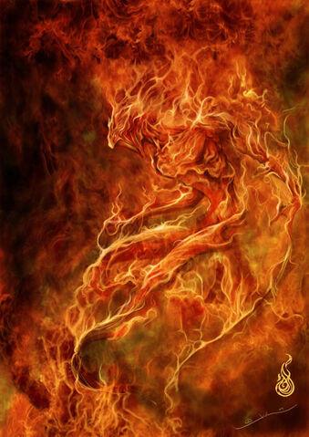 File:002 - fire.jpg
