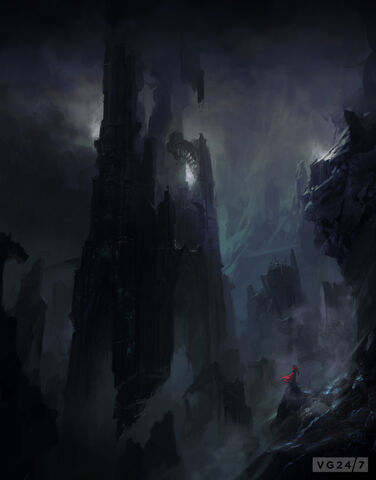 File:Castlevania-lords-of-shadow-2-1.jpg