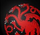 Baellia Targaryen