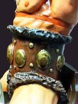 Conan el Conquistador nº09